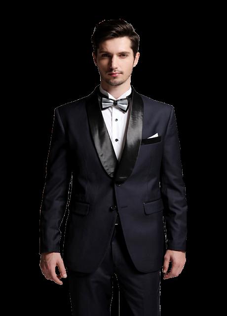 custom suits, tailored suit