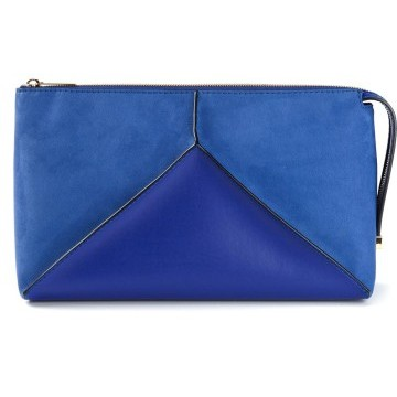 Stella McCartney Clutch Bag