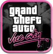 Grand Theft Auto: Vice City 1.3 For iPhone iPad and iPod Touch [CRACKED IPA DOWNLOAD]