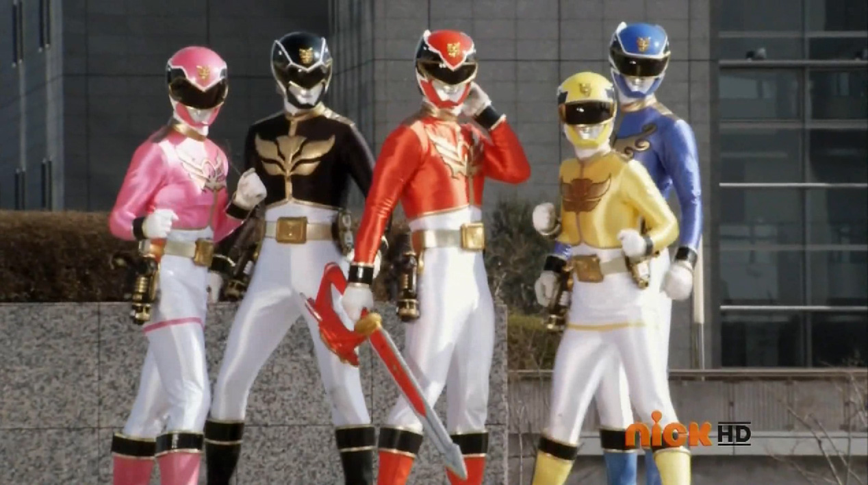 http://www.animeyokai.com.br/2013/02/ver-power-rangers-mega-force-episodio-04.html