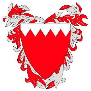 Cieux de gueules Emblem_of_Bahrain