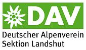 DAV Landshut