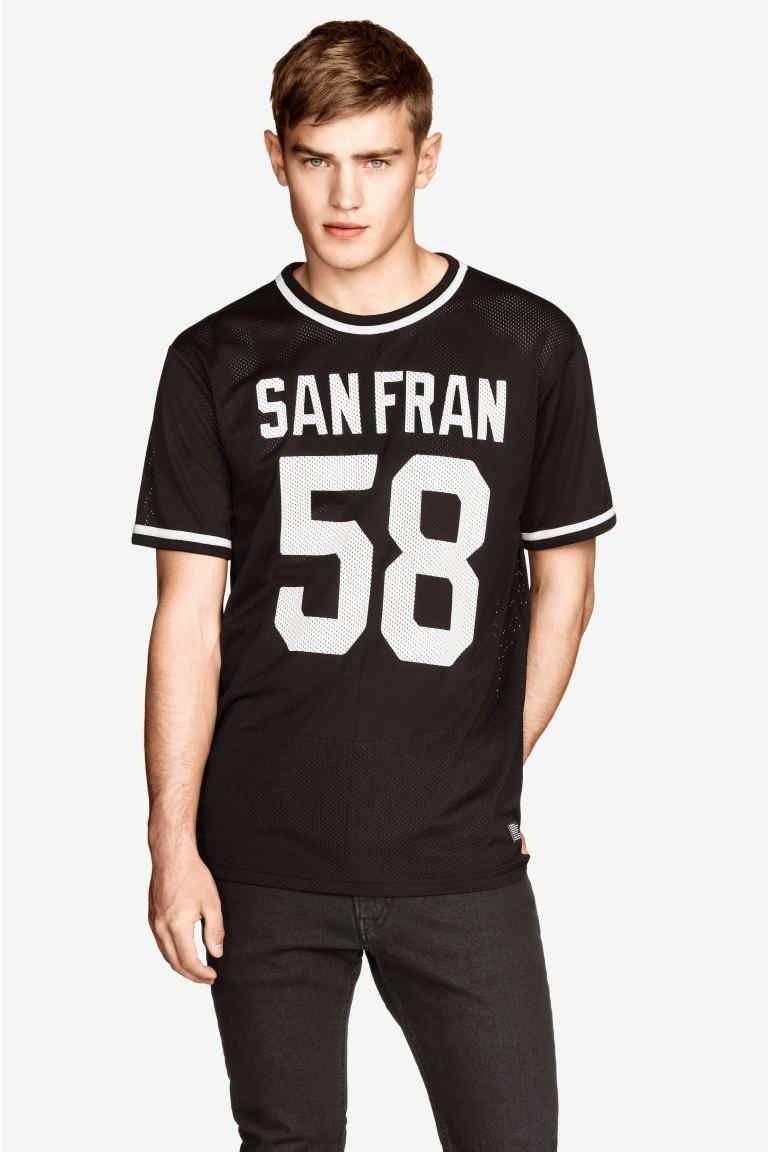 camiseta-mallas-hombre-hym-san-francisco-hockey