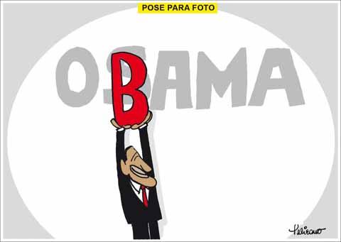http://3.bp.blogspot.com/-DlsAT00Mk2I/TcDbK3Ix4VI/AAAAAAAAMjA/v9Siq9eX6bA/s1600/AUTO_pelicano.jpg