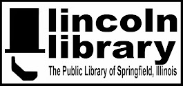 Lincoln Library