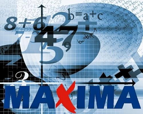Download Maxima 5.36.0