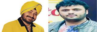 ದಲೇರ್ ಮಹಿಂದಿ ನಿರ್ಮಾಣದಲ್ಲಿ ಕನ್ನಡ ಚಿತ್ರ 'ಪವರ್ ಆಫ್ ಡ್ಯಾನ್ಸ್'