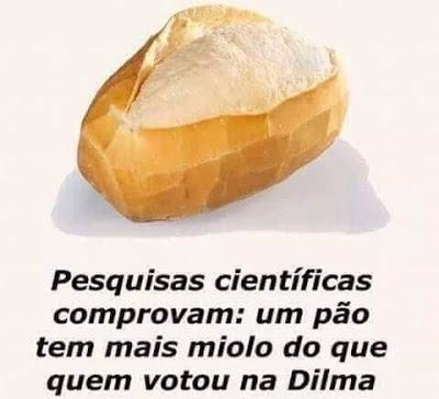 PÃO COM MORTADELA!!!