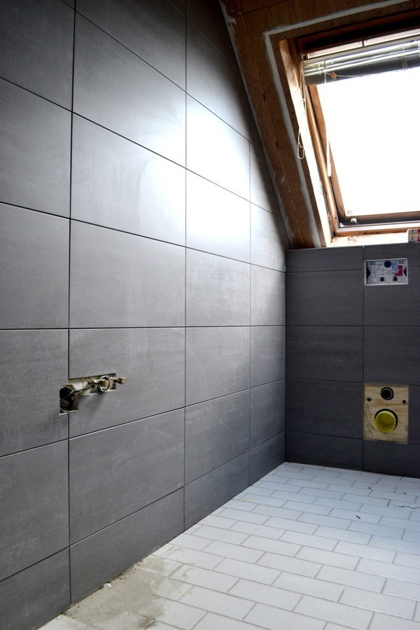 Kosten Badkamer Gemiddeld : Je badkamer renoveren? hoe ga je te werk?  facq, Je badkamer ...