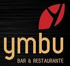 Ymbu Bar e Restaurante