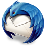 Mozilla Thunderbird 24.5.0