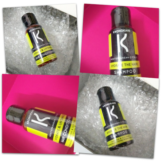 Kronokare-Mediterranean-Citrus-Shampoo-&-Conditioner-Review