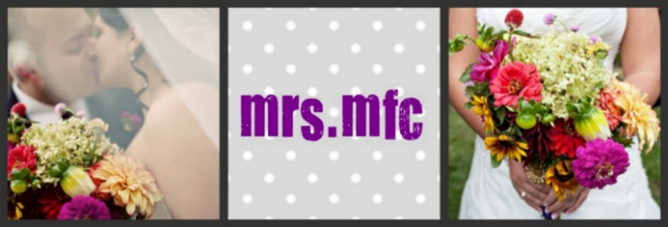 mrs.mfc