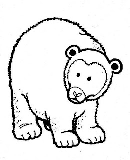 Riscos de Ursos