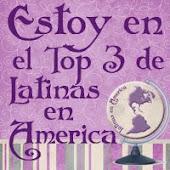 Latinas en América