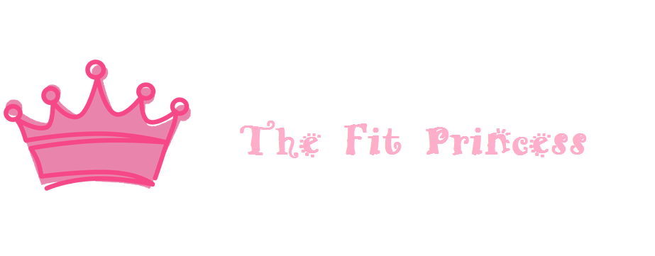 The Fit Princess