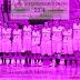 Centrobasket Femenino: México deja escapar pase al PreOlímpico, cae 53-58 con Dominicana