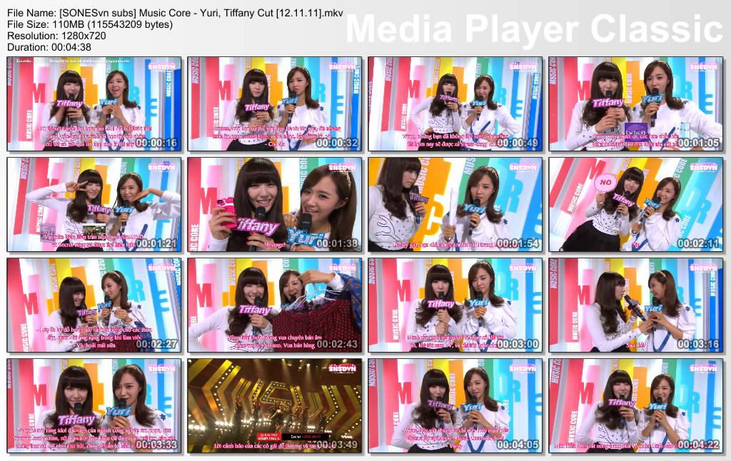 http://3.bp.blogspot.com/-DlyaAcjxJwg/TsN6ktGHU4I/AAAAAAAABBc/Y32nOaKVyUw/s1600/%255BSONESvn+subs%255D+Music+Core+-+Yuri%252C+Tiffany+Cut+%255B12.11.11%255D.mkv_thumbs_%255B2011.11.16_15.49.31%255D.jpg