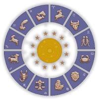 horoscopo de hoy 3-10