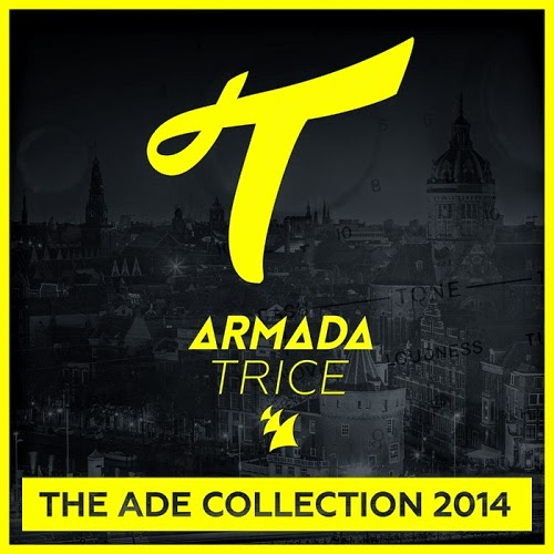 aae65b908ddc17f2a12af788e4ef68d1 Download – Armada Trice The ADE Collection 2014