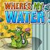 لعبة التمساح والماء Where Is My Water Online