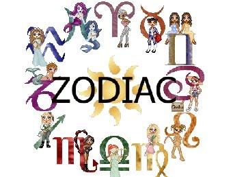 Ramalan Bintang Zodiak Terbaru 10 Desember 2012