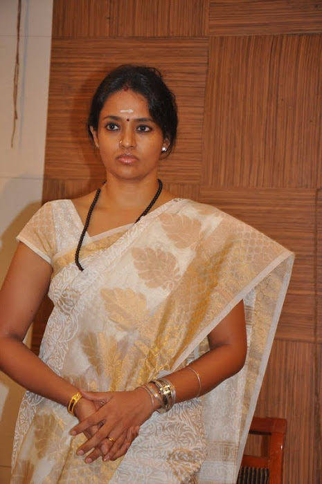 ranjitha press meet hot images