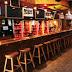 Caffrey's Pub