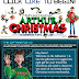 Arthur Christmas Movie Contest