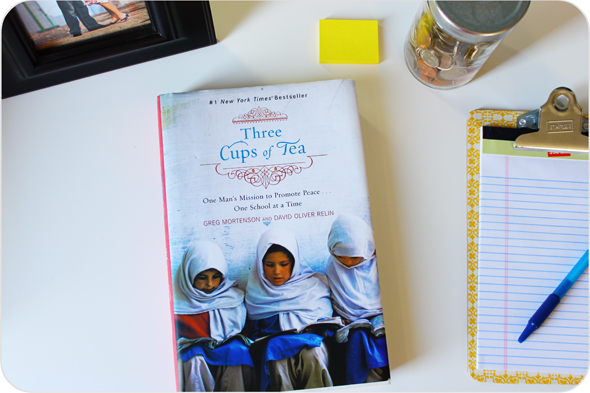 chapter 1 summary of three cups of tea Choose 1 free audiobook out of 60,000 titles when you sign up for audible free trial at   drm free audiobook at emusic ht.