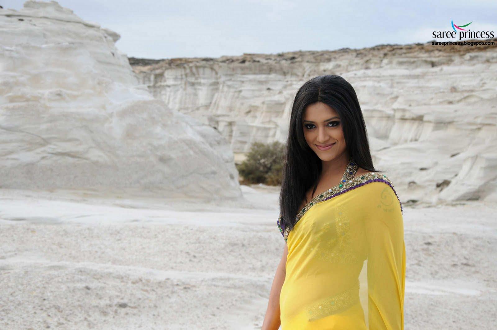 http://3.bp.blogspot.com/-Dm4N2EQPOkE/Tj72T-1XknI/AAAAAAAAEJQ/fSgDeZC17ng/s1600/mamtha-mohandas-yellow-saree-movie-still.jpg