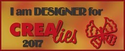 Designteam-lid 2017