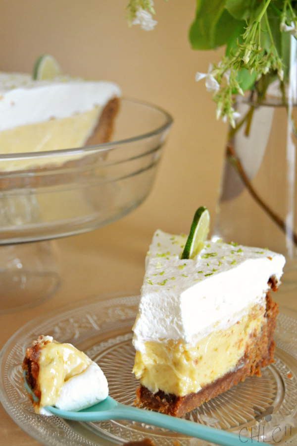 lime-pie-receta