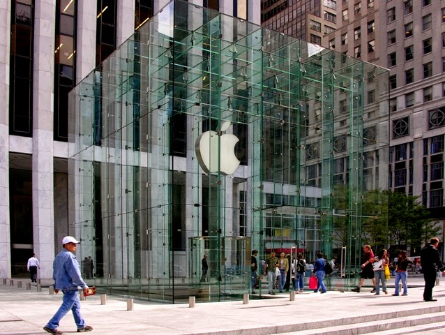 apple_store_fifth_avenue_gtfashiondiary