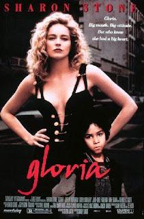 Ver: Gloria (1999)