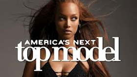 Flashback: Maytee on America's Next Top Model