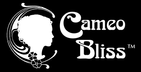 Cameo Bliss Designs