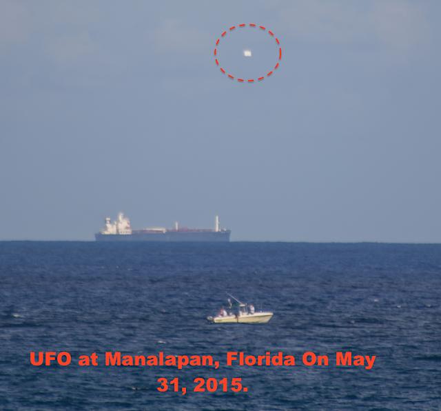 UFO Sighting Of Square Craft Over Boat, Florida, May 31, 2015, UFO Sighting News.  UFO%252C%2BUFOs%252C%2Bsighting%252C%2Bsightings%252C%2BJustin%2BBieber%252C%2Bmusic%252C%2Baward%252C%2Bsun%252C%2Bbeach%252C%2Bnude%252C%2Bnaked%252C%2Bnasa%252C%2Btop%2Bsecret%252C%2BET%252C%2Bsnoopy%252C%2Batlantis%252C%2BW56%252C%2Buredda%252C%2Bscott%2Bc.%2Bwaring%252C%2BFlorida%252C%2BISS%252C%2Bmap%252C%2B%2BCeres%252C%2Bgarfield%252C%2Bwiz%2Bkhalifa%252C%2Bshia%2Bsun%252C%2Bsolar%252C%2Bparanomal%252Ctech%252C%2B2522421