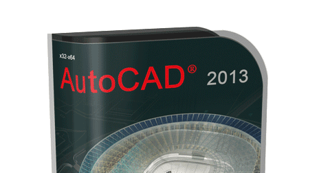 autocad 2013 keygen download free