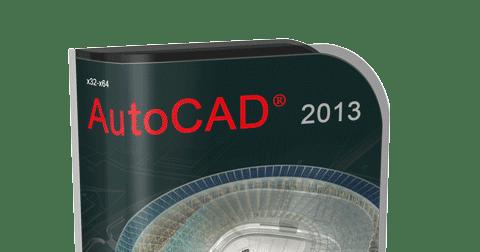 AutoCAD   Crack + Keygen 32/64 Bit Free Download ...