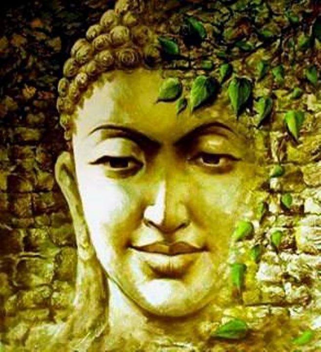 Phật giáo với việc củng cố liên kết cộng đồng làng - xã Việt Nam hiện nay - Luận văn thạc sĩ triết học (Download)