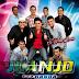 Juanjo Y Su Banda - Si Tu Me Amas(2013)