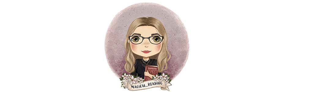 magical-reading.blogspot.de