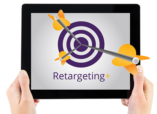 List of Best Retargeting Ad Networks: Focus Optimal CRM, CTA