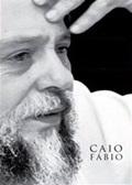 Postagens do Rev. Caio Fábio