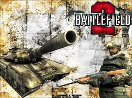 Battlefield 2 Game Free Download Full Version