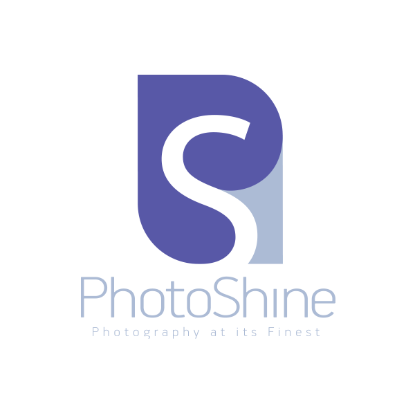 Download PhotoShine 4.0 Full Free Download