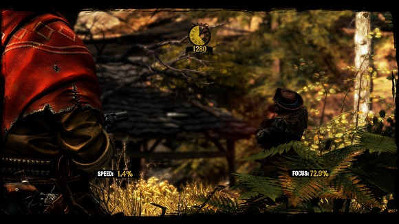 call-of-juarez-gunslinger-pc-game-screenshot-gameplay-review-22