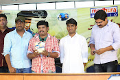 Tholisari Music Album Launch by Samoornesh Babu-thumbnail-12