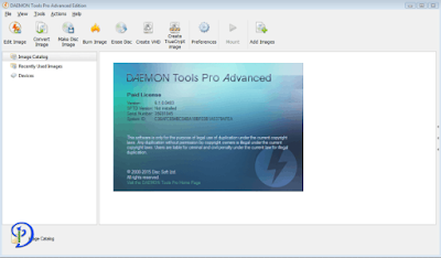 DAEMON-Tools-Pro-Advanced-6.1-Full-Version-Crack-Free-License